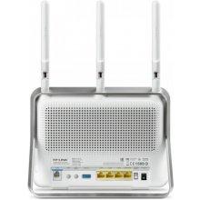 TP-LINK Archer D9 DB ADSL2+ 3xLAN 1xWAN...