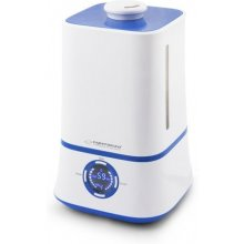 ESPERANZA AIR HYDRO HUMIDIFIER 3.5L