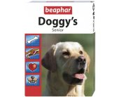 Beaphar Senior Doggy`s Treats (maius...