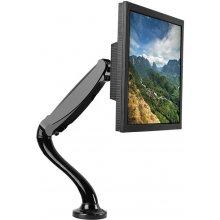 "LogiLink - монитор desk mount, 13-27"", max..."