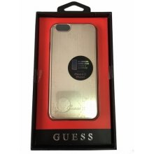 Guess Hard ümbris GUHCP6MEGO iPhone 6/6S...