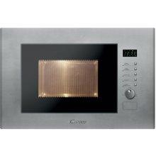 Микроволновая печь CANDY MIC20GDFX