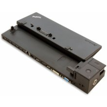 LENOVO ThinkPad Ultra Dock - 90W EU - L440...