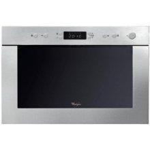 Микроволновая печь WHIRLPOOL Oven AMW498I