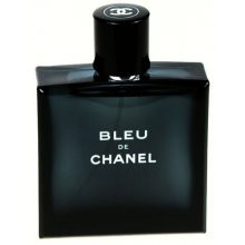 Chanel Bleu de Chanel, Aftershave 100ml...