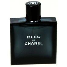 Chanel Bleu de Chanel, Aftershave 100ml...