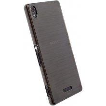Krusell Kaitseümbris BodenCover Sony Xperia...