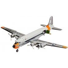 Revell C-54 Skymaster