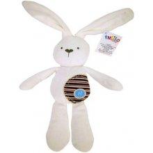 Axiom Bunny Button 17 cm