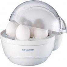 SEVERIN EK 3050 munakeetja valge