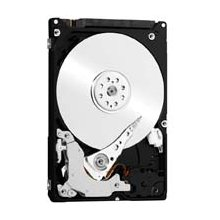 WESTERN DIGITAL Internal HDD WD Red 2.5...