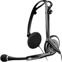 PLANTRONICS Audio 400 DSP Foldable
