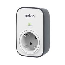 BELKIN SURGEMASTER ONE WAY
