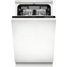 Посудомоечная машина HANSA...