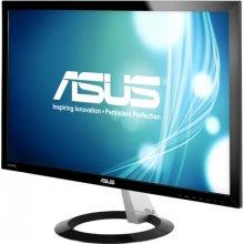 Monitor Asus VX238H, 1920 x 1080, LED, 58.4...