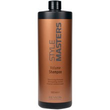 Revlon Style Masters Volume Shampoo...