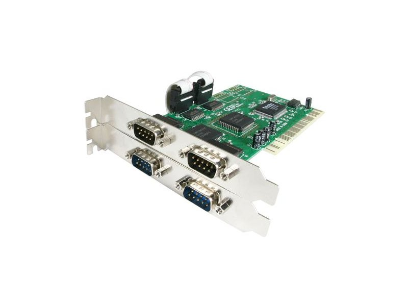 MOSCHIP MCS9845 DRIVERS FOR MAC