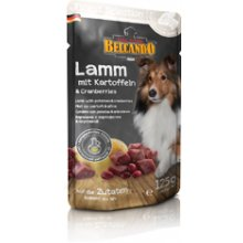 Belcando LAMB & POTATOES 300g