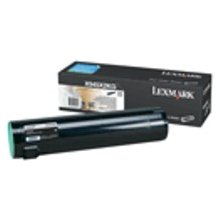 Тонер Lexmark High-Capacity Black Toner...