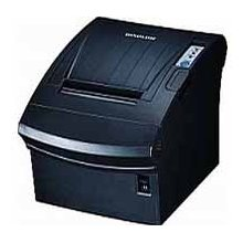 Printer Bixolon SRP-350IIICOG/BEG...