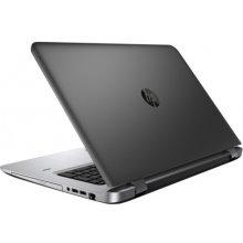 Ноутбук HP INC. ProBook 470 G3 i3-6100 W7/10...