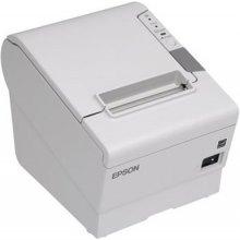 Printer Epson Epson TM-T88V