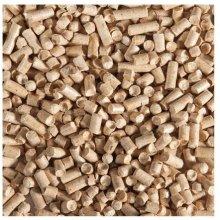 FLAMINGO Granuleeritud Saepuru 10l / 6kg