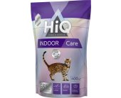 HIQ Indoor Care 400g, toit kassidele
