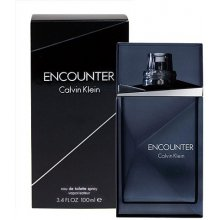 Calvin Klein Encounter, EDT 100ml...