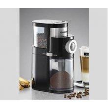 Kohviveski Rommelsbacher EKM 200 Kaffeemühle...