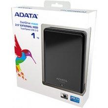 "Kõvaketas ADATA A-Data HV620 1TB 2.5 "", USB..."
