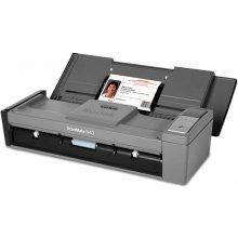 Сканер Kodak SCANMATE I940 SCANNER
