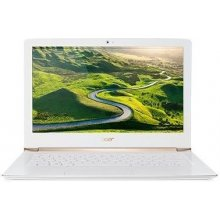Sülearvuti Acer S5-371-58YF W10 / i5-6200U...