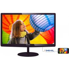 "Monitor Philips 277E6LDAD/00 27 "", Full HD..."