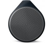 Kõlarid LOGITECH X100 Mobile kõlar hall