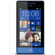 PDair Ekraanikaitsekile HTC Windows Phone...