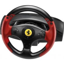 Игра THRUSTMASTER Lenkrad Thrustm. Ferrari...
