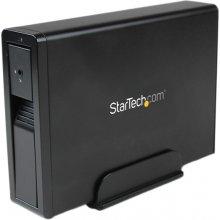 StarTech.com S3510BMU33ET, Serial ATA III...