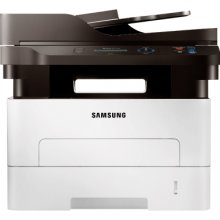 Printer Samsung Laser MFP SL-M2875ND