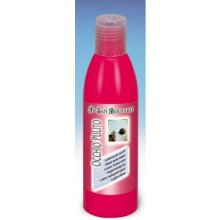 Iv San Bernard CLEAN EYE 250ml