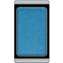 Artdeco Eye Shadow Pearl 64, Cosmetic 0, 8g...