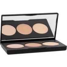 Sleek MakeUP Corrector & Concealer Palette...