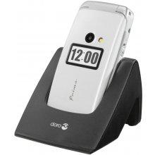 Мобильный телефон DORO Primo 413 белый