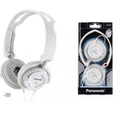 PANASONIC RP-DJS150E-W