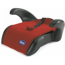 CHICCO The car seat Quasar Plus Fuego