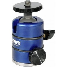 Statiiv Novoflex Ball Head BALL 19 P...