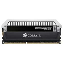 Mälu Corsair DDR3 16GB PC 2400 CL11 KIT...