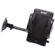 Acme MH02 GPS/PDA/cellphone car holder...