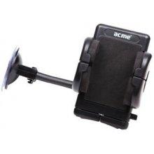 Acme MH02 GPS/PDA/cellphone car holder 180...