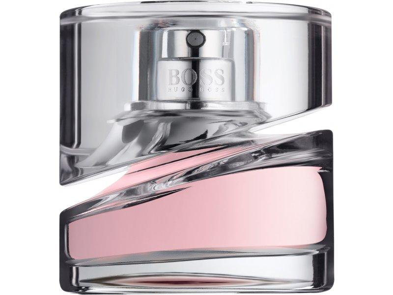 64124442273 HUGO BOSS Femme 30ml - Eau de Parfum... Tootefotod võivad olla  illustratiivse tähendusega